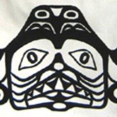 Haida Princess | Social Profile