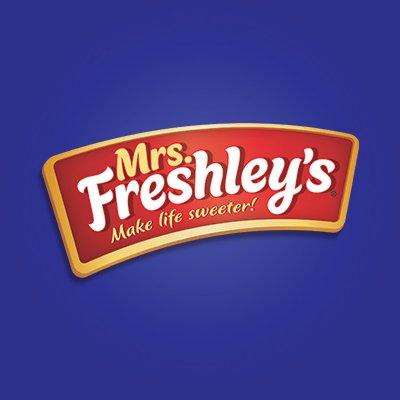 MrsFreshleysSnacks