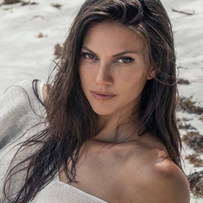 Megan Abrigo Social Profile