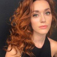Sarah Power   Social Profile