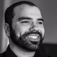 Rob Bowen | Social Profile