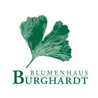 BlumenBurghardt