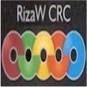 RizaW