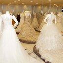 فساتين زفاف ماى دريم (@01203431237go) Twitter