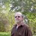Dennis Johnson's Twitter Profile Picture