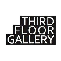Third Floor Gallery | Social Profile