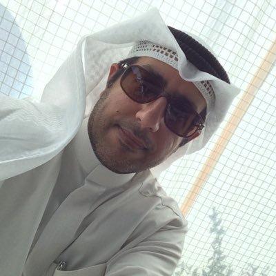 ناصر الكندري Social Profile