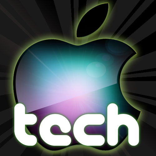 Tech163 Social Profile