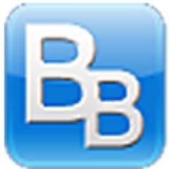 thebigboss.org Social Profile