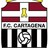 FútbolClub Cartagena