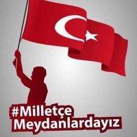 @erdoganasarkaya