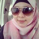 Bunda Alfian Putra (@009Alfian) Twitter