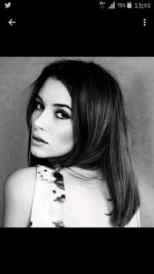 Leyla Lydia Tuğutlu's Twitter Profile Picture