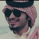 Khalil bin Khalaf (@00cSada) Twitter
