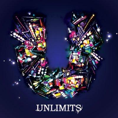 UNLIMITS