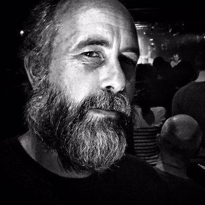 Jed Soane | Social Profile