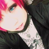 トキ | Social Profile