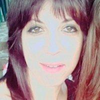 @PaolaVeltri