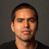 Christian Campos | Social Profile