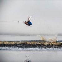 Danny Harf | Social Profile