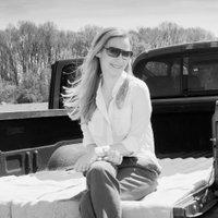 Anne Wolfe Postic | Social Profile