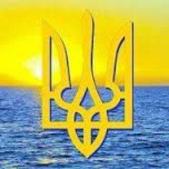 Донбасс55 (@Donbass55)