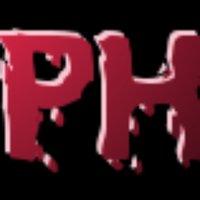PromoteHorror | Social Profile