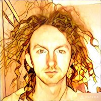 Patrick Boyle | Social Profile