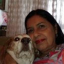 Carmen Silva (@019_nena) Twitter