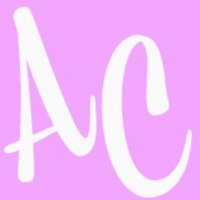 AC | Social Profile