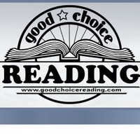 Good Choice Reading | Social Profile