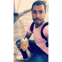 @abdul4lsuliman