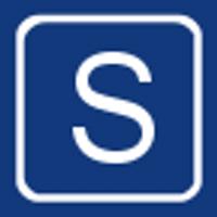 SintMichielsNL