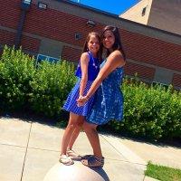 Makayla Browder∞ | Social Profile