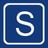 The profile image of SWFryslanNL