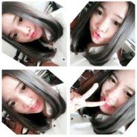 Ratna Annisa | Social Profile