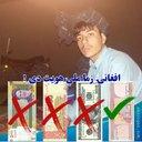 samiullah barakzi (@0099qqWWss) Twitter