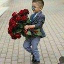 محمد غازى (@01020297662mido) Twitter