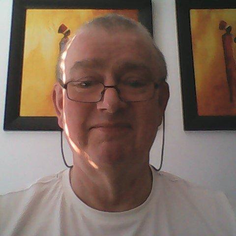 Gerrit Stege