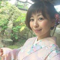 藤田ゆうみん/Yumin Akita | Social Profile