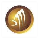 Design Master Ltd
