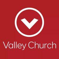 valley_church
