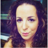 Julia Riddle | Social Profile
