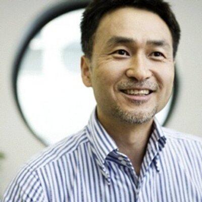 강태진(TJ Kang) | Social Profile