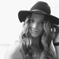Amanda Weir | Social Profile
