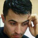 Halil Aydın (@58Halil581) Twitter