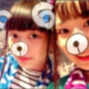 REINA (@017Violin) Twitter