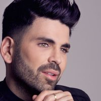 Jomari Goyso | Social Profile
