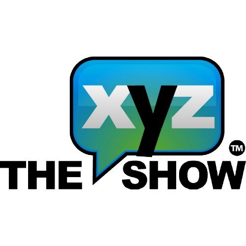 xyzshow Social Profile