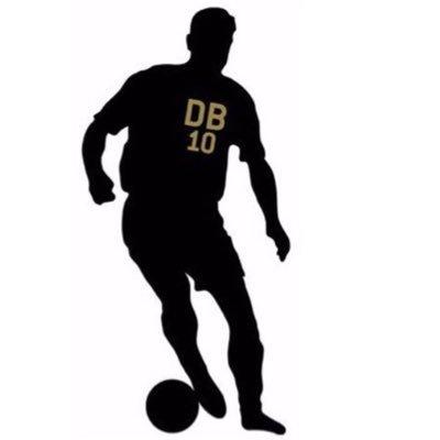 BG10 | Social Profile